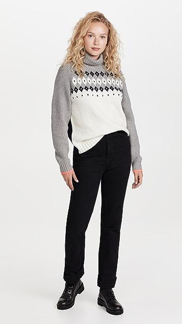 Bogner Denali Sweater