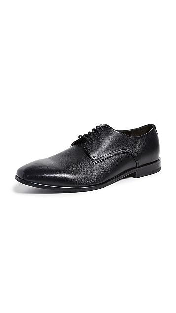 BOSS Hugo Boss Highline Derby Shoes