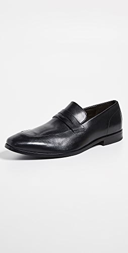 BOSS Hugo Boss - Highline Slip-On Loafers