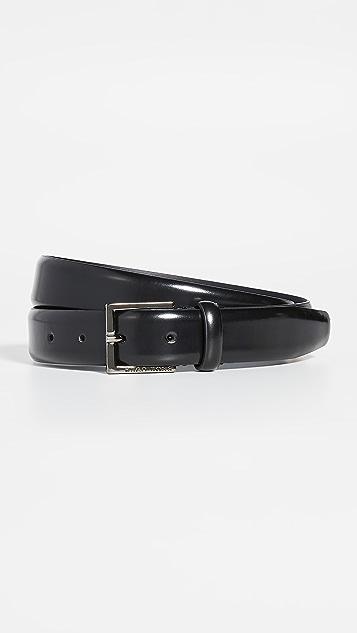 BOSS Hugo Boss Cyngato Belt