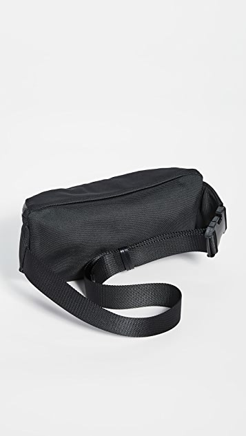 BOSS Hugo Boss Pixel Nylon Waistbag