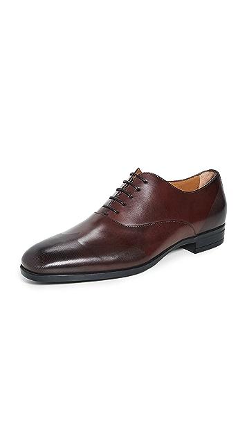 BOSS Hugo Boss Kensington Oxford Shoes