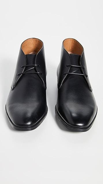 BOSS Hugo Boss Kensington Boots