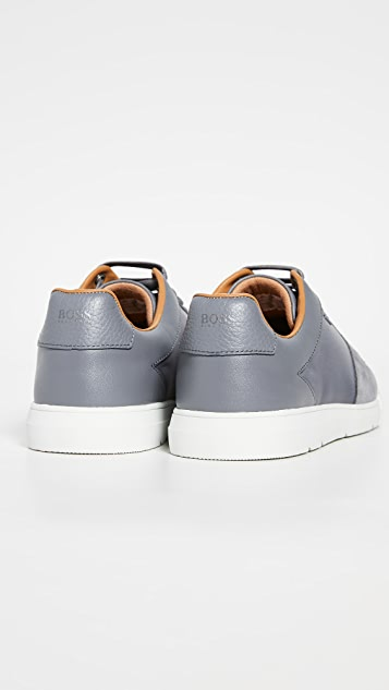 BOSS Hugo Boss Cosmo Sneakers