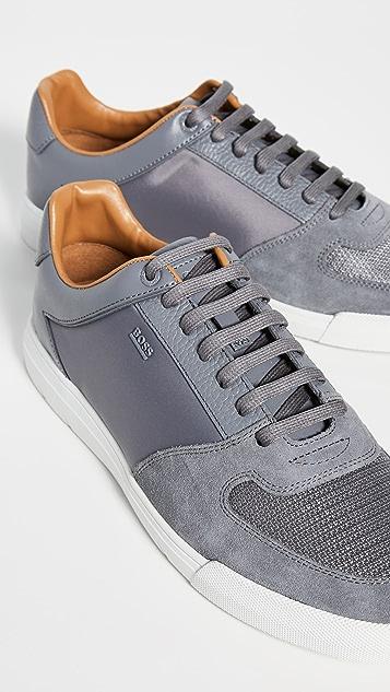 BOSS Hugo Boss Cosmo Sneakers
