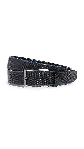 BOSS Hugo Boss Cedys Belt