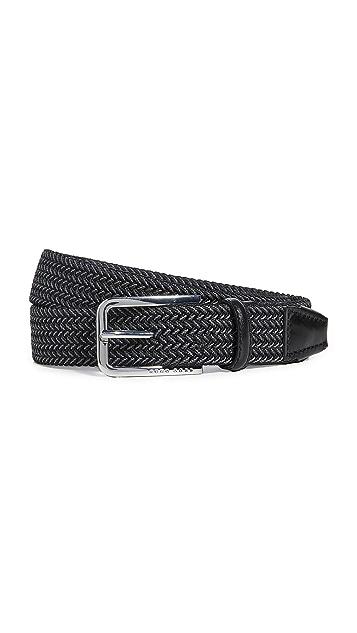 BOSS Hugo Boss Clorio Belt