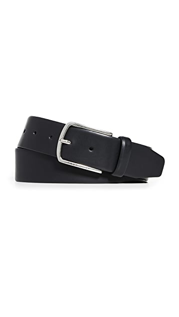 BOSS Hugo Boss Sander Belt