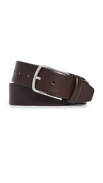 BOSS Hugo Boss Sander Belt