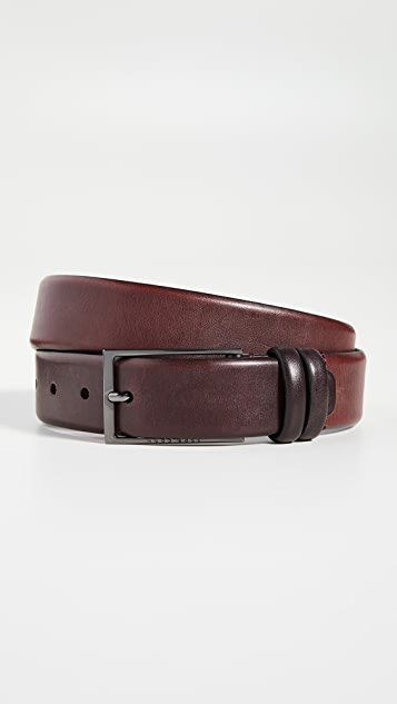 BOSS Hugo Boss Carmello Belt