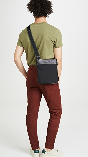BOSS Hugo Boss Meridian Tote Bag