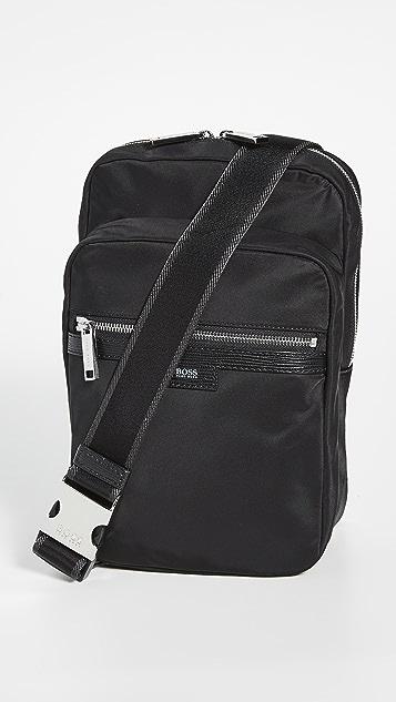 BOSS Hugo Boss Meridian Mono Strap Bag