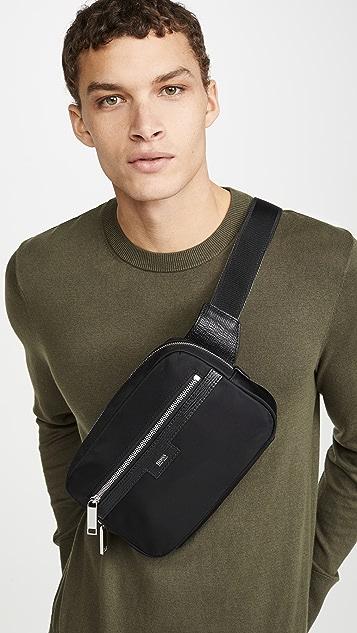 BOSS Hugo Boss Meridian Waistbag