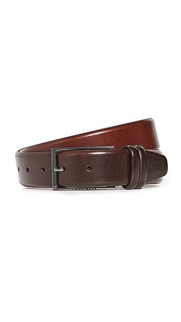 BOSS Hugo Boss Carmello Belt