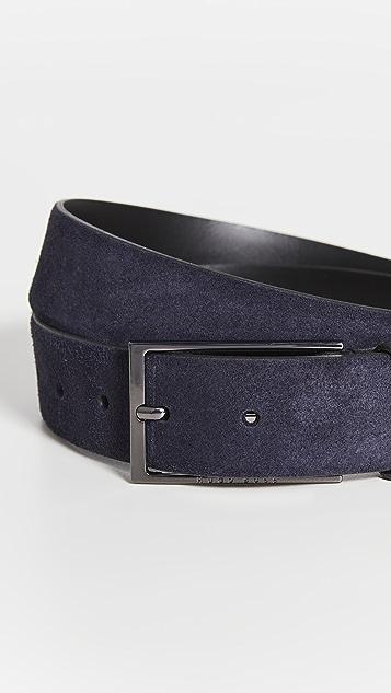 BOSS Hugo Boss Calindo Belt