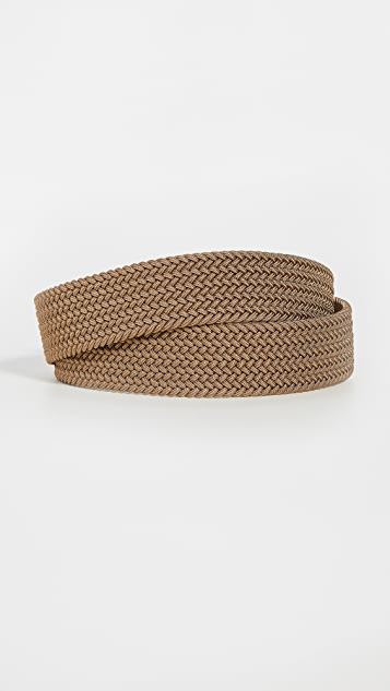 BOSS Hugo Boss Gabi Woven Belt