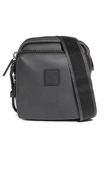 BOSS Hugo Boss Hyper R Mini Bag