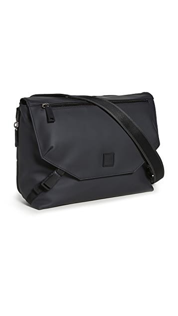 BOSS Hugo Boss Hyper R Messenger Bag
