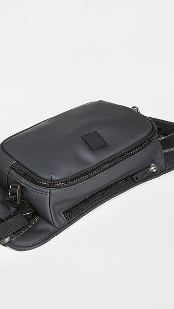 BOSS Hugo Boss Hyper R Waistpack