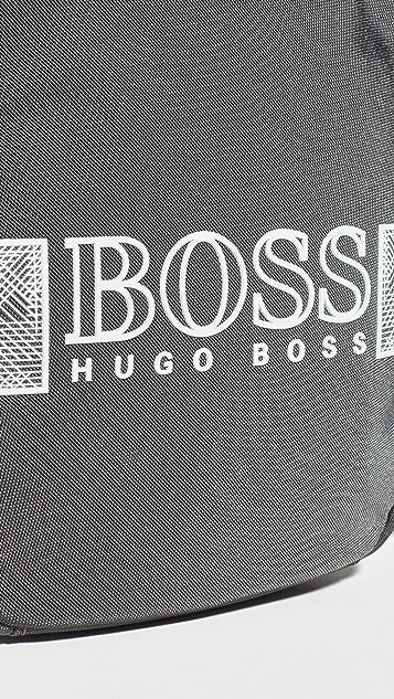 BOSS Hugo Boss Pixel O Mini Bag