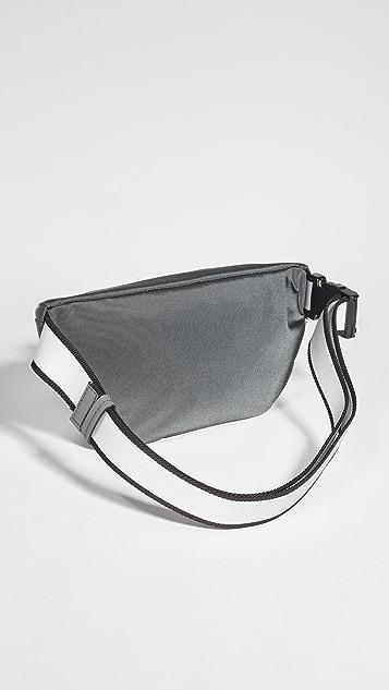BOSS Hugo Boss Pixel O Waistpack