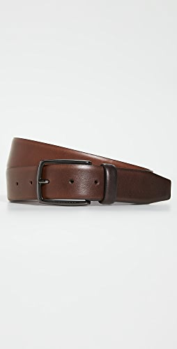 BOSS Hugo Boss - Nos Leather Belt