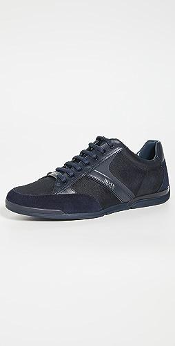 BOSS Hugo Boss - Saturn Sneakers