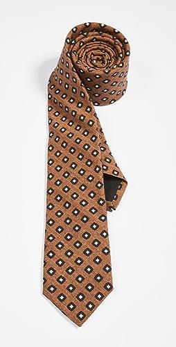 BOSS Hugo Boss - Printed Tie