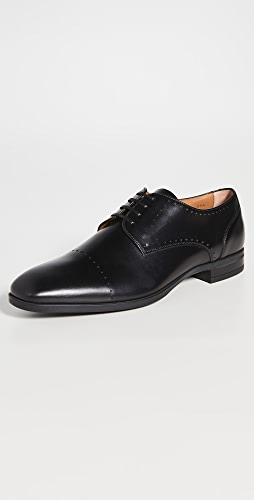 BOSS Hugo Boss - Kensington Derby Shoes