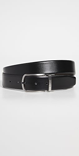 BOSS Hugo Boss - Owen Belt Set