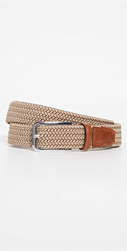 BOSS Hugo Boss - Clorio Belt