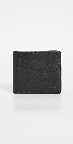 BOSS Hugo Boss - Majestic Wallet