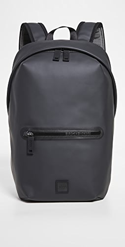 BOSS Hugo Boss - Hyper N Backpack