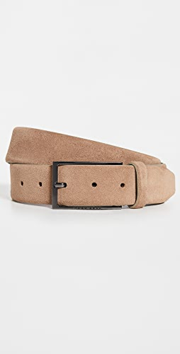 BOSS Hugo Boss - Calindo Belt