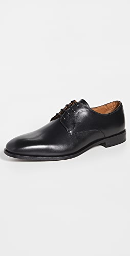 BOSS Hugo Boss - Libson Derby Shoes