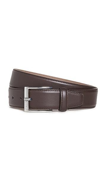 BOSS Hugo Boss Ellotyo Dress Belt