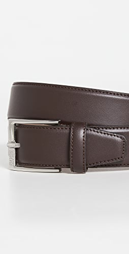 BOSS Hugo Boss - Ellotyo Dress Belt