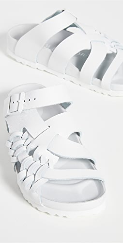 Birkenstock x Central St. Martin - Tallahassee Sandals
