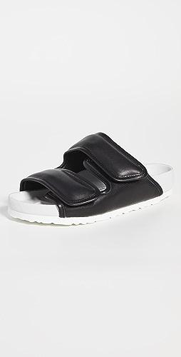 Birkenstock x Central St. Martin - Cosy Sandals