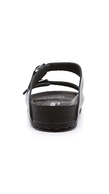 Birkenstock Monterey Exquisite Sandals