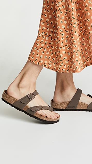da0d6c60baa2 Birkenstock Mayari Sandals  Birkenstock Mayari Sandals ...