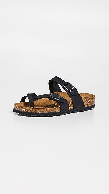 Birkenstock Mayari 凉鞋