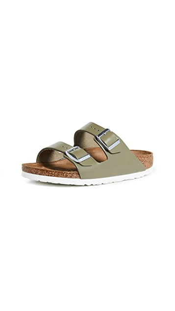Birkenstock Arizona Sandals - Narrow