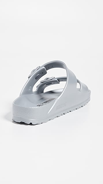 Birkenstock Arizona 凉鞋 - 窄版