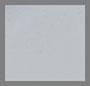 金属元素银白