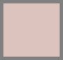 Washed Metallic Pink