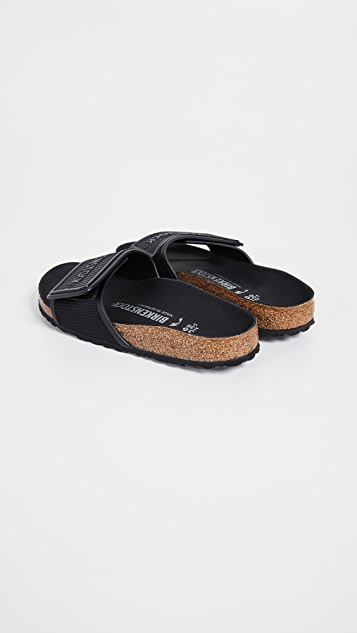 Birkenstock Tema Sandals - Narrow