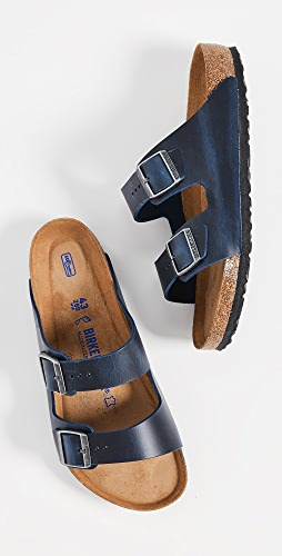 Birkenstock - Arizona SFB Sandals