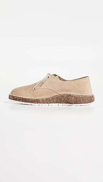 Birkenstock Gary Shoes