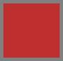базовый красный